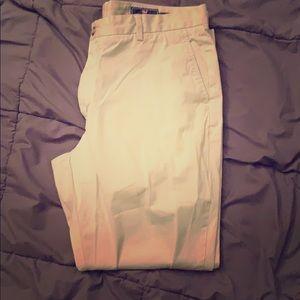 Vineyard Vines Breaker Pants 38 x 30
